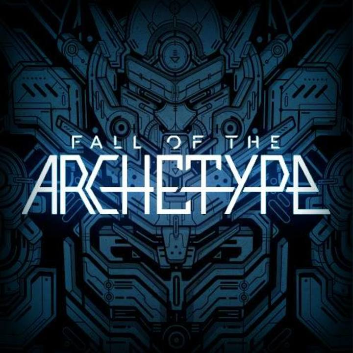 Fall Of The Archetype Tour Dates