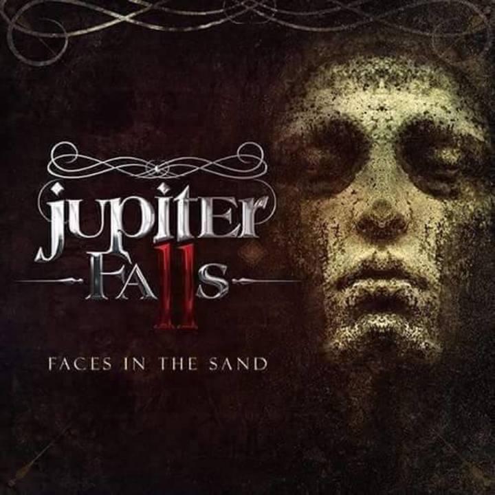 Jupiter Falls Tour Dates