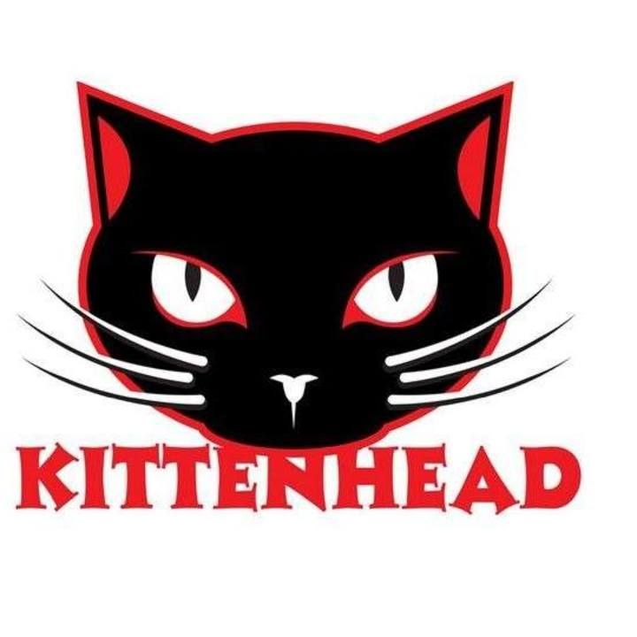 Kittenhead Tour Dates