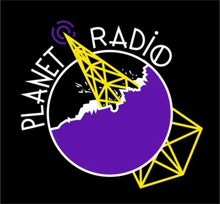 Planet Radio: The Band @ Riverwalk Cafe - Nashua, NH