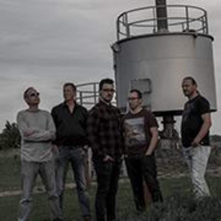 Porcupine Treebute Tour Dates