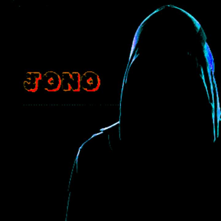 Jono Tour Dates