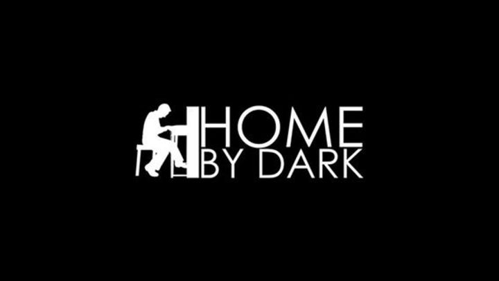 Home By Dark @ Chukkar Farm - Alpharetta, GA