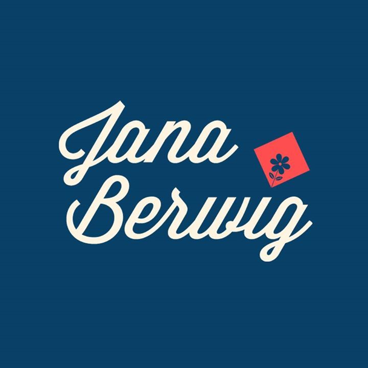 Jana Berwig Tour Dates