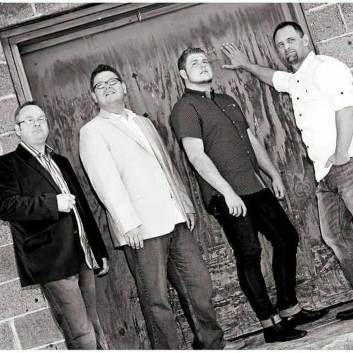 Emmaus Road Quartet Tour Dates
