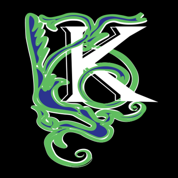Kuroma Tour Dates