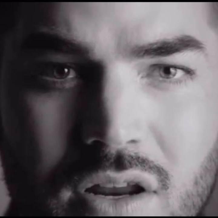 Adam Lambert Tour Dates