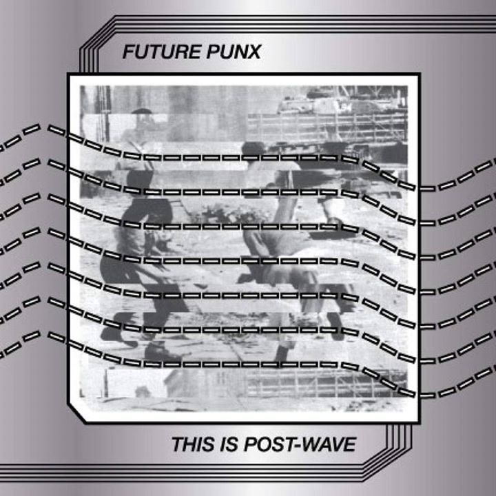 Future Punx Tour Dates