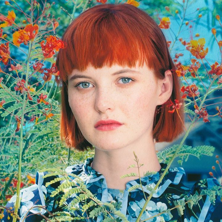 Kacy Hill Tour Dates