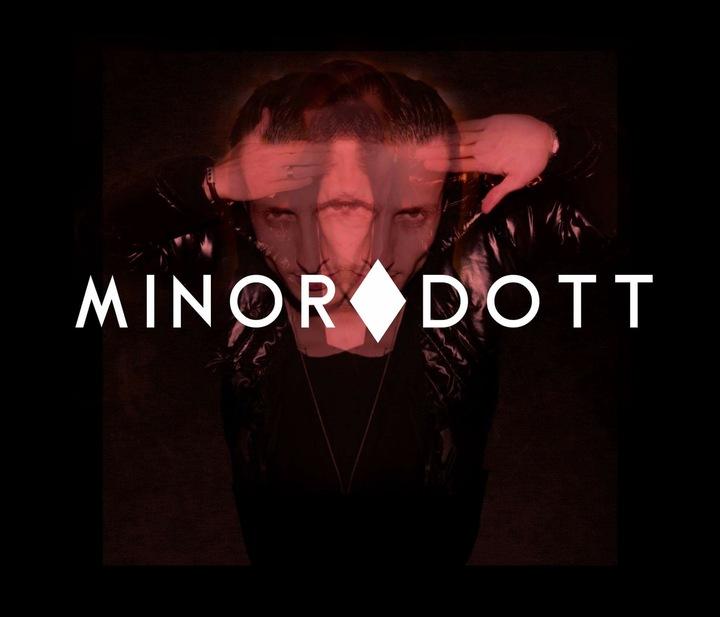 Minor Dott Tour Dates