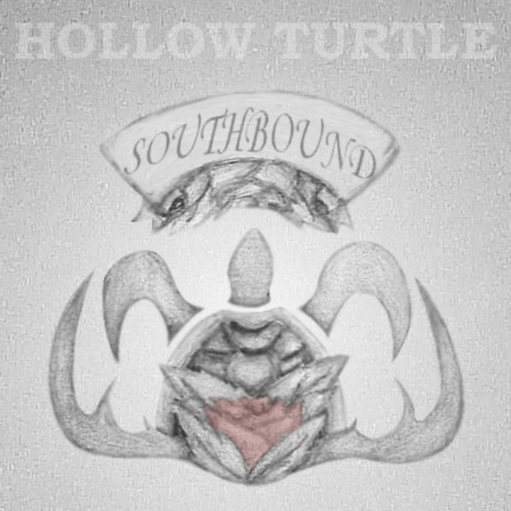 Hollow Turtle Tour Dates