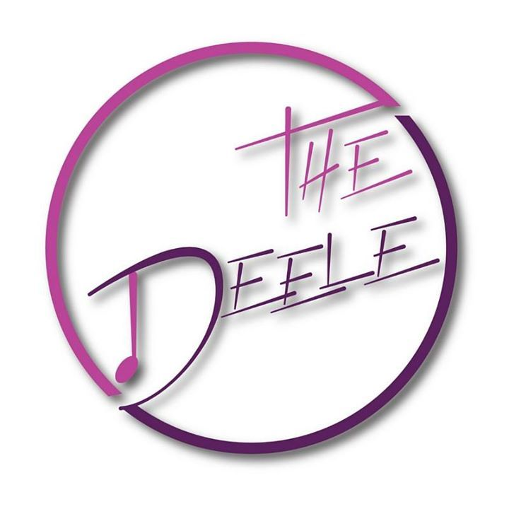 The Deele Tour Dates