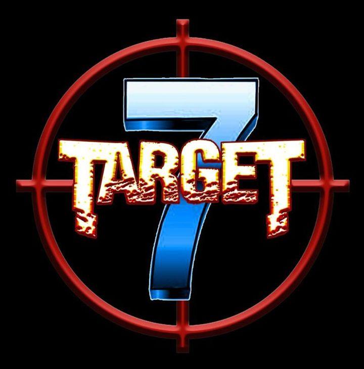 Target 7 Tour Dates