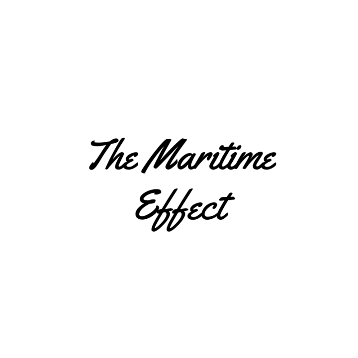 The Maritime Effect Tour Dates