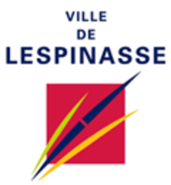 SON DEL SALON @ Espace Canal Des Deux Mers - Lespinasse, France