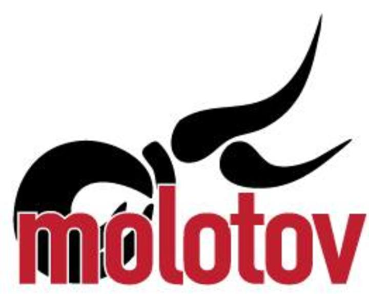 Molotov Tour Dates