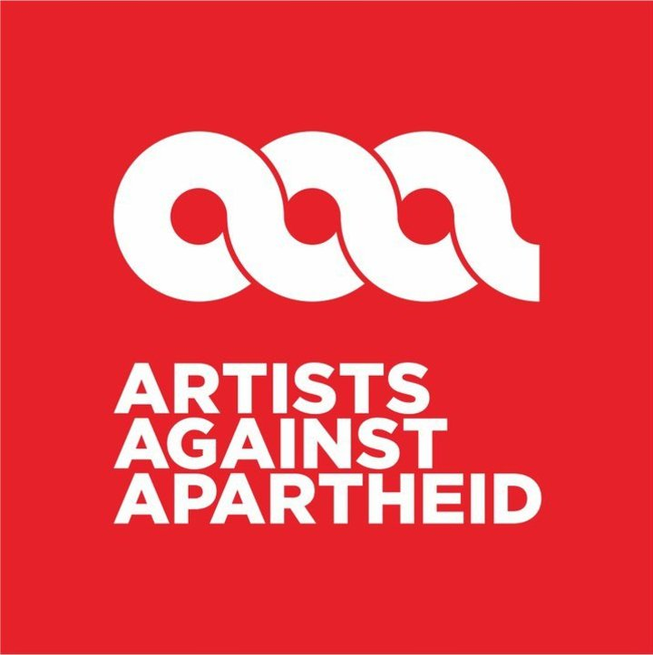Artists Against Apartheid  Tour Dates