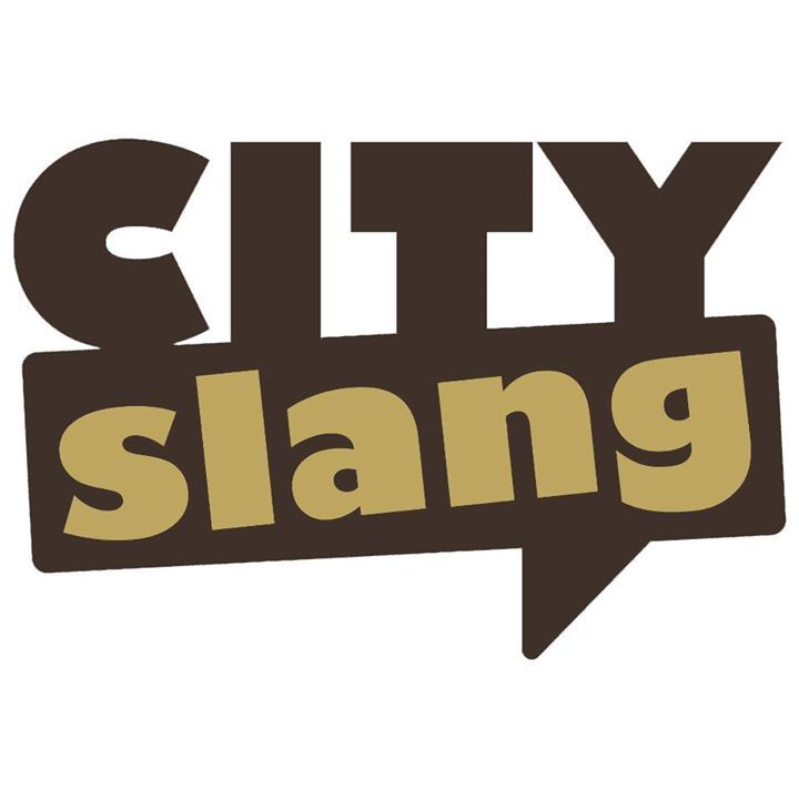 City Slang Tour Dates
