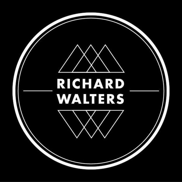 Richard Walters Tour Dates
