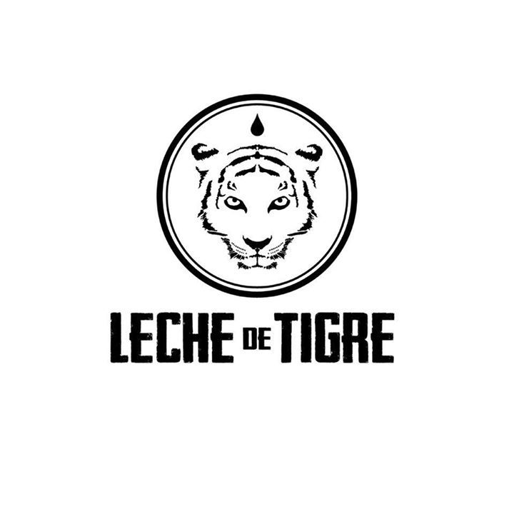 Leche De Tigre Tour Dates