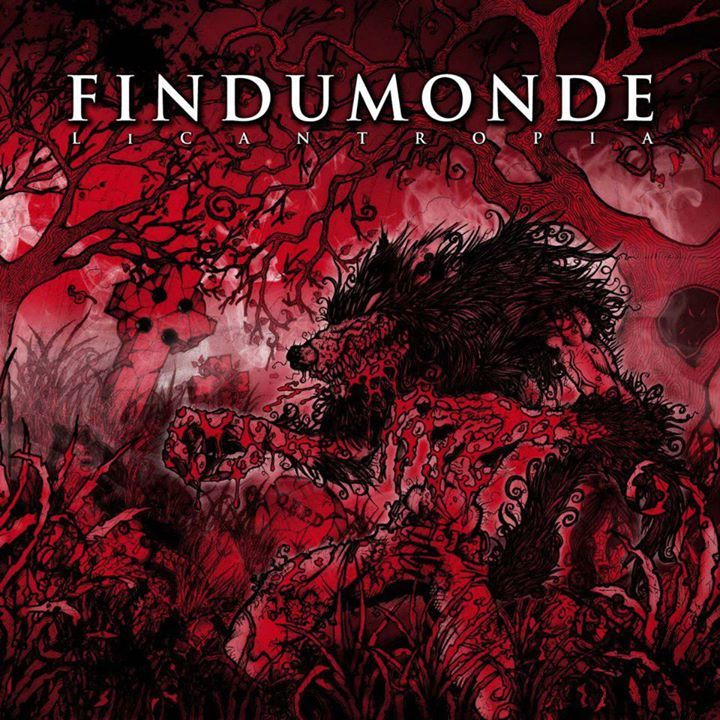FinduMonde Tour Dates
