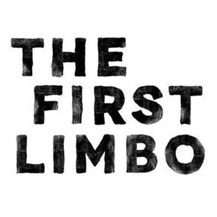 The First Limbo Tour Dates