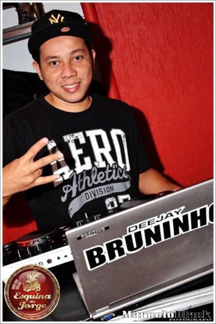 Dj Bruninho Tour Dates