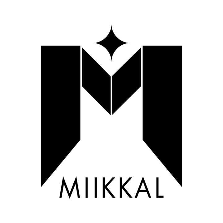 Miikka L Tour Dates
