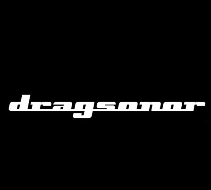 dragsonor Tour Dates