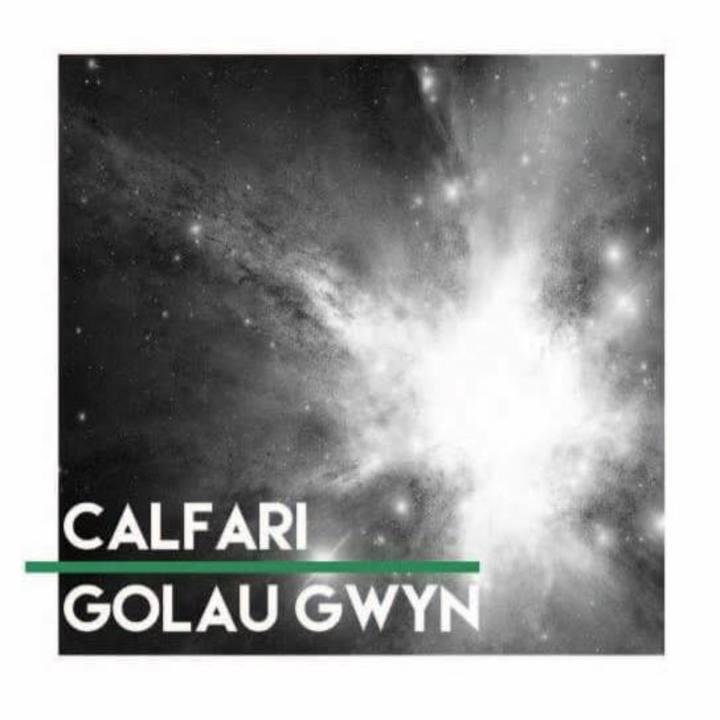 Calfari Tour Dates