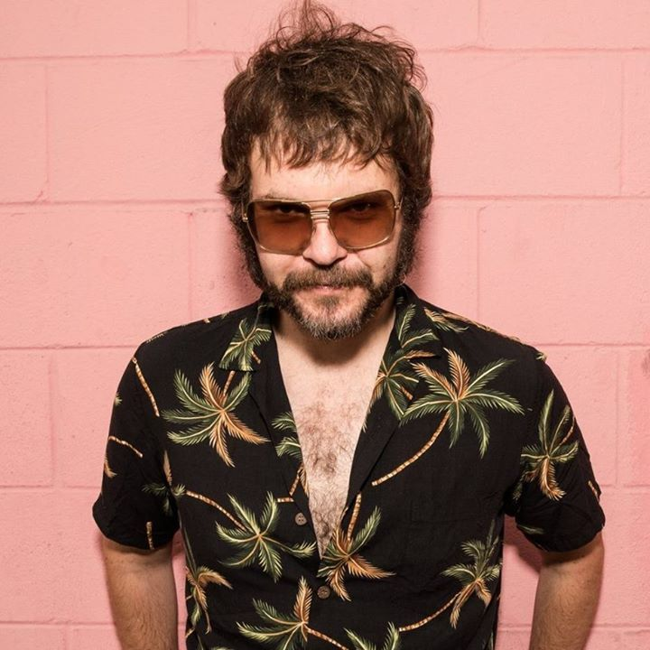 Henry Wagons Tour Dates