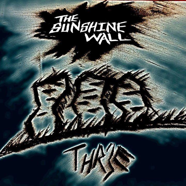 The Sunshine Wall Tour Dates