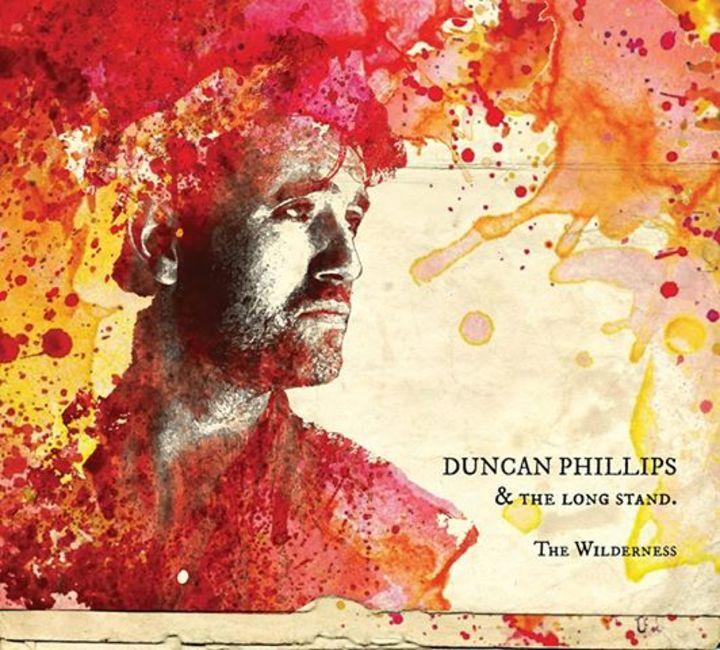 Duncan Phillips Music Tour Dates