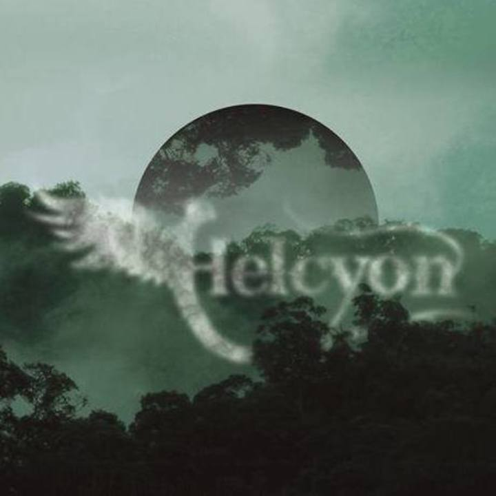 Helcyon Tour Dates
