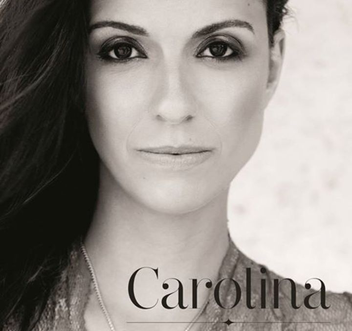 Carolina Tour Dates