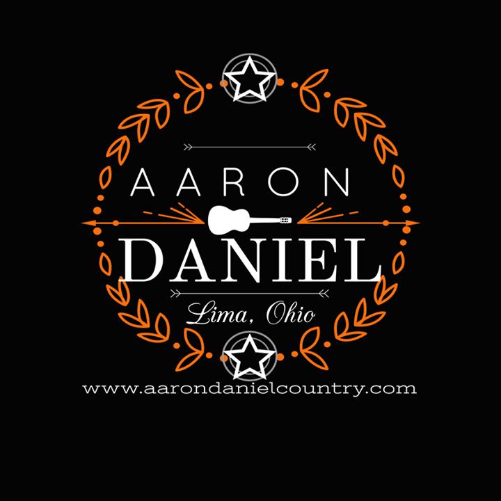 Aaron Daniel Tour Dates
