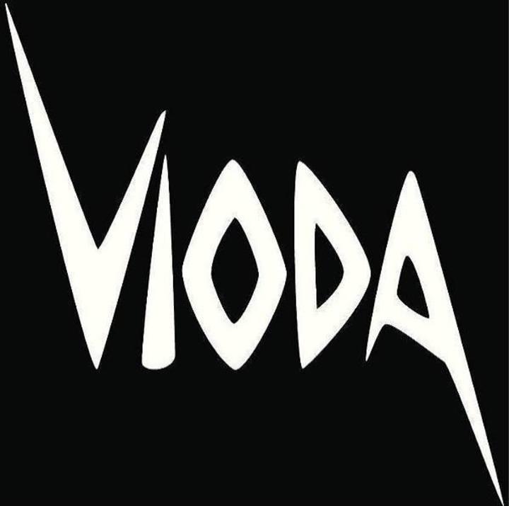 Vioda Tour Dates