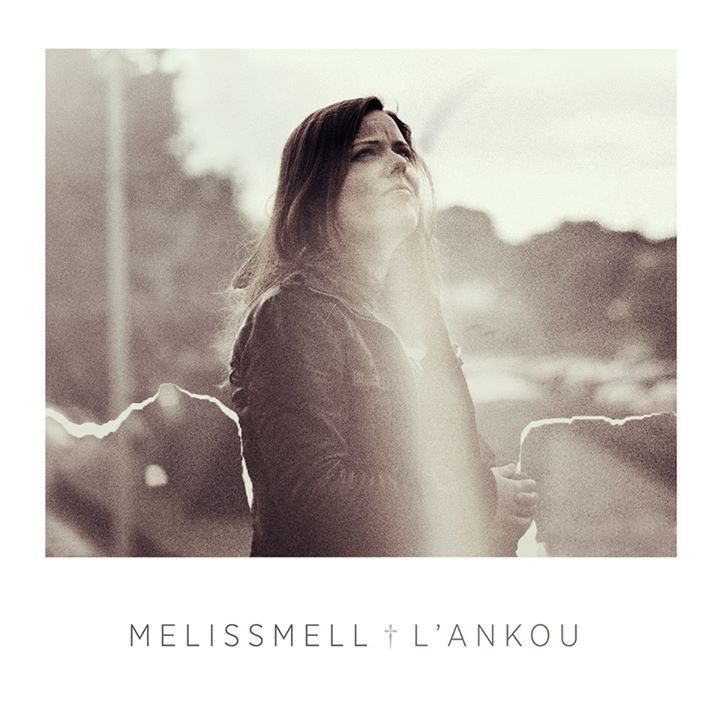 MELISSMELL Tour Dates