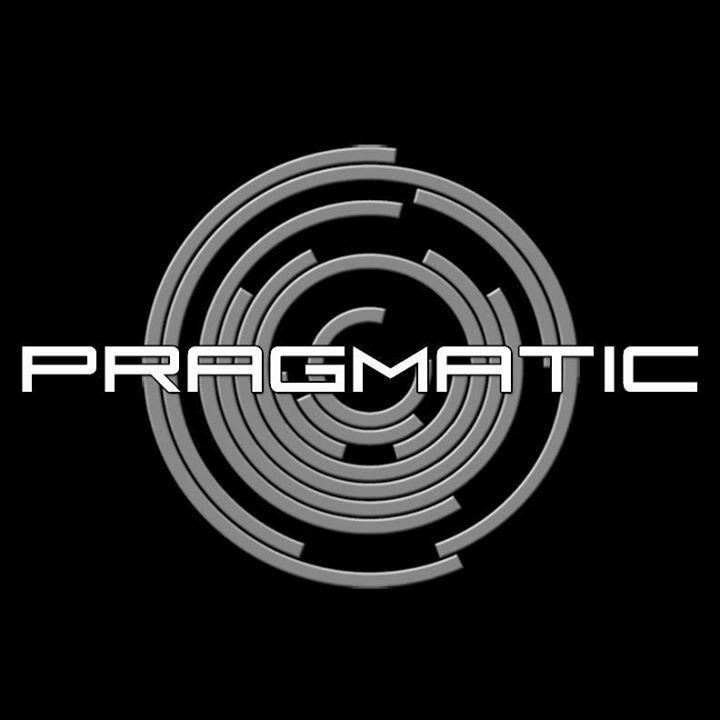 Pragmatic Tour Dates