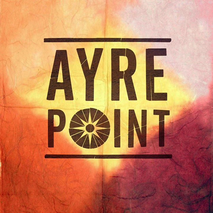 Ayre Point Tour Dates