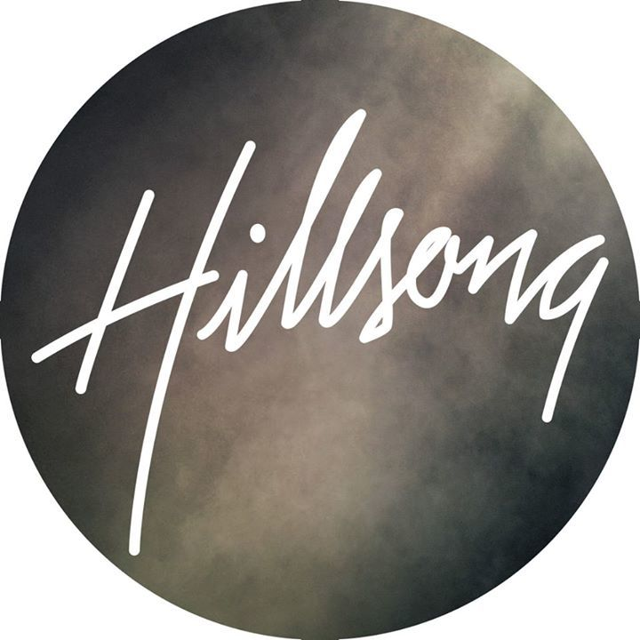 Hillsong Live Tour Dates