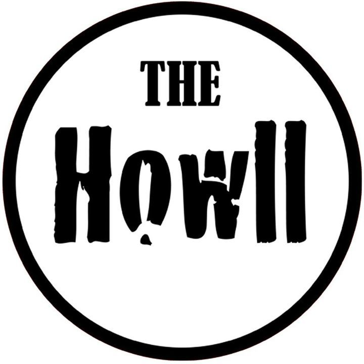 The Howll Tour Dates