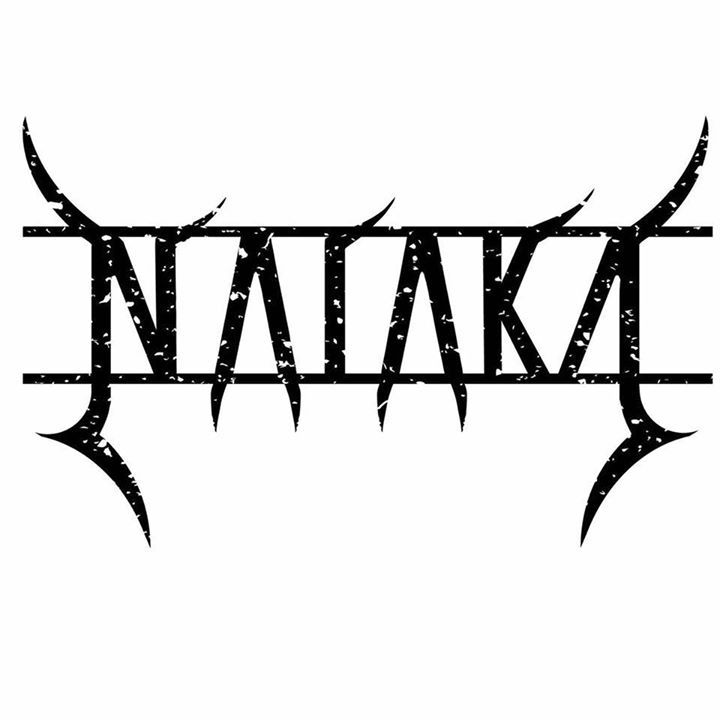 Naraka Tour Dates