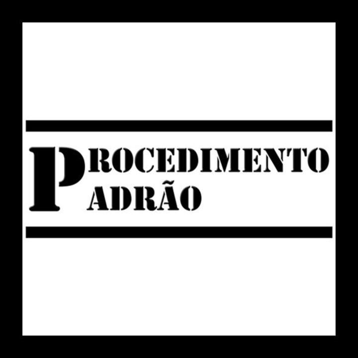 Procedimento Padrão Tour Dates