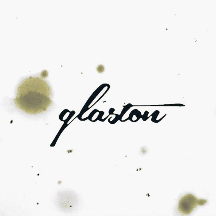 glaston Tour Dates