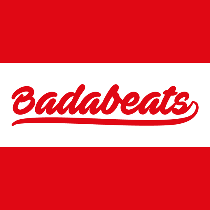 Badabeats Tour Dates