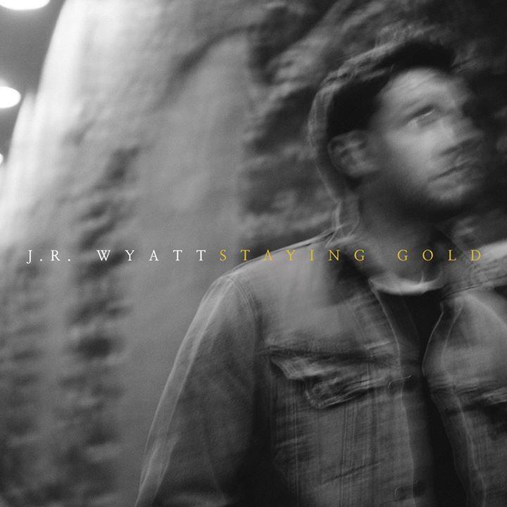 J.R. Wyatt Tour Dates