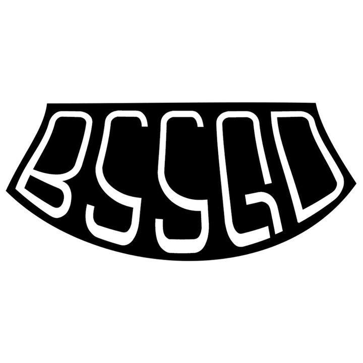 BASS Squad Tour Dates