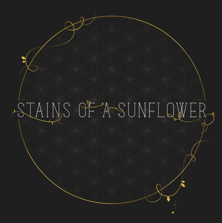 Stains of a Sunflower Tour Dates