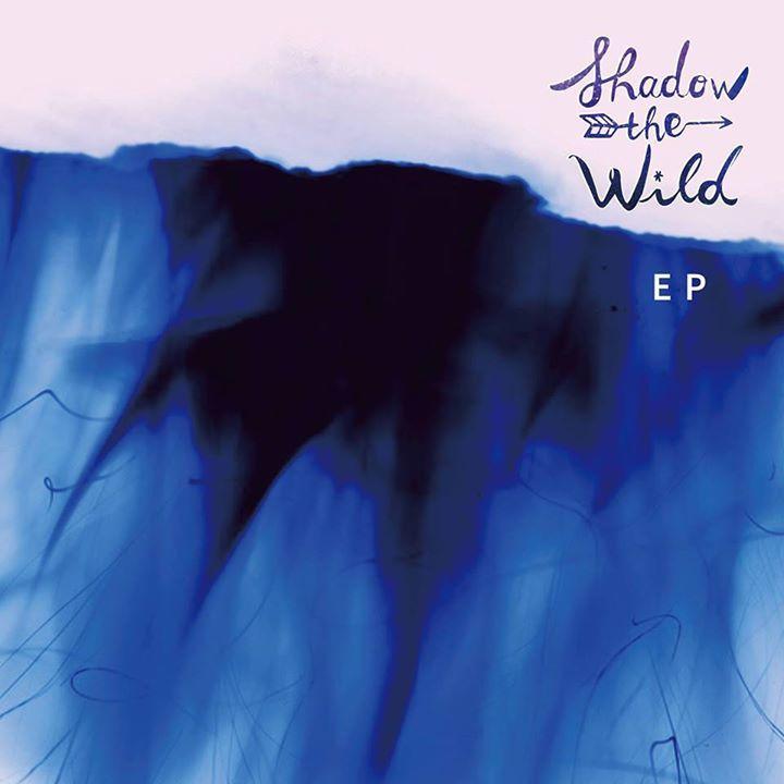Shadow The Wild Tour Dates